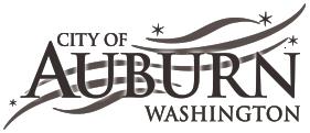 Auburn Plumbing